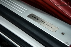 studio-ales-car-wrap-polep-aut-celopolep-polepaut-Aston-Martin-Avery-satin-pearl-white-14