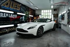 studio-ales-car-wrap-polep-aut-celopolep-polepaut-Aston-Martin-Avery-satin-pearl-white-8