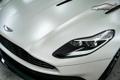 studio-ales-car-wrap-polep-aut-celopolep-polepaut-Aston-Martin-Avery-satin-pearl-white-9