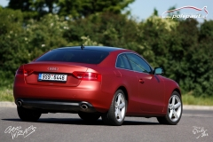 studio-ales-car-wrap-polep-aut-celopolep-vinyl-wrap-bmw-A5-arlon-red-aluminium-2