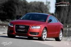 studio-ales-car-wrap-polep-aut-celopolep-vinyl-wrap-bmw-A5-arlon-red-aluminium-3