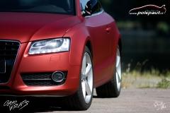 studio-ales-car-wrap-polep-aut-celopolep-vinyl-wrap-bmw-A5-arlon-red-aluminium-4