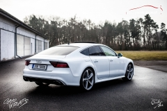 studio-ales-car-wrap-polep-aut-design-audi-a7-white-diamond-avery-celopolep-folie-na-auto-10