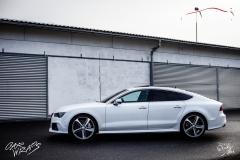 studio-ales-car-wrap-polep-aut-design-audi-a7-white-diamond-avery-celopolep-folie-na-auto-4