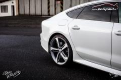 studio-ales-car-wrap-polep-aut-design-audi-a7-white-diamond-avery-celopolep-folie-na-auto-5
