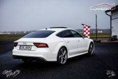 studio-ales-car-wrap-polep-aut-design-audi-a7-white-diamond-avery-celopolep-folie-na-auto-6