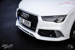 studio-ales-car-wrap-polep-aut-design-audi-a7-white-diamond-avery-celopolep-folie-na-auto-7