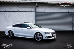studio-ales-car-wrap-polep-aut-design-audi-a7-white-diamond-avery-celopolep-folie-na-auto-8