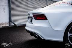 studio-ales-car-wrap-polep-aut-design-audi-a7-white-diamond-avery-celopolep-folie-na-auto-9