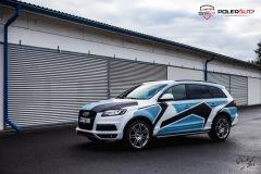 studio-ales-car-wrap-polep-aut-celopolep-polepaut-Audi-Q7-camouflage-matt-1