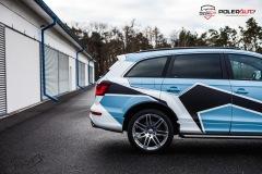 studio-ales-car-wrap-polep-aut-celopolep-polepaut-Audi-Q7-camouflage-matt-4