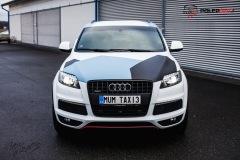 studio-ales-car-wrap-polep-aut-celopolep-polepaut-Audi-Q7-camouflage-matt-7