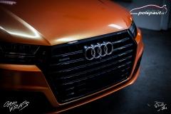 studio-ales-polep-aut-car-wrap-design-celopolep-audi-Q7-KPMF-orange-gold-starlight-4
