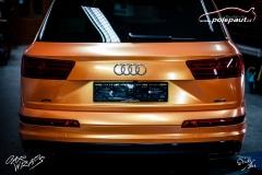 studio-ales-polep-aut-car-wrap-design-celopolep-audi-Q7-KPMF-orange-gold-starlight-7