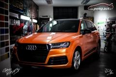 studio-ales-polep-aut-car-wrap-design-celopolep-audi-Q7-KPMF-orange-gold-starlight