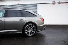 studio-ales-car-wrap-polep-aut-celopolep-polepaut-audi-s6-stoneprotect-ppf-kpmf-ochranna-folie-10-scaled