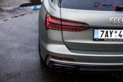 studio-ales-car-wrap-polep-aut-celopolep-polepaut-audi-s6-stoneprotect-ppf-kpmf-ochranna-folie-11-scaled