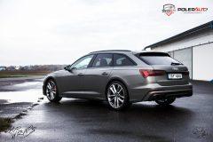 studio-ales-car-wrap-polep-aut-celopolep-polepaut-audi-s6-stoneprotect-ppf-kpmf-ochranna-folie-7-scaled