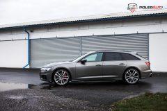 studio-ales-car-wrap-polep-aut-celopolep-polepaut-audi-s6-stoneprotect-ppf-kpmf-ochranna-folie-9-scaled