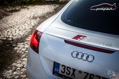studio-ales-car-wrap-polep-aut-design-audi-tt-avery-white-diamond-metallic-2