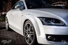 studio-ales-car-wrap-polep-aut-design-audi-tt-avery-white-diamond-metallic-3