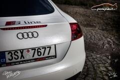 studio-ales-car-wrap-polep-aut-design-audi-tt-avery-white-diamond-metallic-4