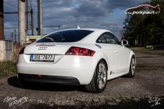 studio-ales-car-wrap-polep-aut-design-audi-tt-avery-white-diamond-metallic-5