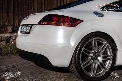 studio-ales-car-wrap-polep-aut-design-audi-tt-avery-white-diamond-metallic-6