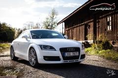 studio-ales-car-wrap-polep-aut-design-audi-tt-avery-white-diamond-metallic-7