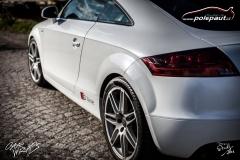 studio-ales-car-wrap-polep-aut-design-audi-tt-avery-white-diamond-metallic