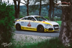 studio-ales-car-wrap-polep-aut-design-audi-ttr-rsr-performance-hb-3
