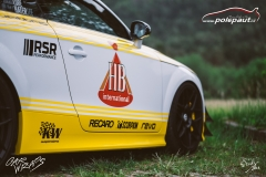 studio-ales-car-wrap-polep-aut-design-audi-ttr-rsr-performance-hb-5