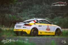 studio-ales-car-wrap-polep-aut-design-audi-ttr-rsr-performance-hb-6