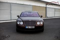 studio-ales-car-wrap-polep-aut-design-bentley-flying-spur-kpmf-jawa-brown-luxury-vinyl-3