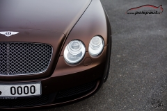 studio-ales-car-wrap-polep-aut-design-bentley-flying-spur-kpmf-jawa-brown-luxury-vinyl-4