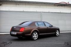 studio-ales-car-wrap-polep-aut-design-bentley-flying-spur-kpmf-jawa-brown-luxury-vinyl-5