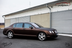 studio-ales-car-wrap-polep-aut-design-bentley-flying-spur-kpmf-jawa-brown-luxury-vinyl-6