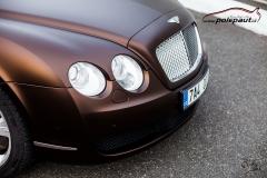 studio-ales-car-wrap-polep-aut-design-bentley-flying-spur-kpmf-jawa-brown-luxury-vinyl-7