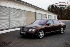 studio-ales-car-wrap-polep-aut-design-bentley-flying-spur-kpmf-jawa-brown-luxury-vinyl