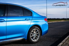 studio-ales-car-wrap-polep-aut-celopolep-polepaut-bmw-530D-avery-bright-blue-metallic-11