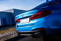 studio-ales-car-wrap-polep-aut-celopolep-polepaut-bmw-530D-avery-bright-blue-metallic-13
