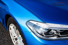 studio-ales-car-wrap-polep-aut-celopolep-polepaut-bmw-530D-avery-bright-blue-metallic-2