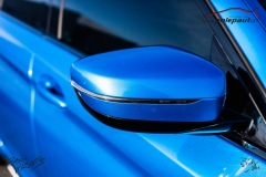 studio-ales-car-wrap-polep-aut-celopolep-polepaut-bmw-530D-avery-bright-blue-metallic-3
