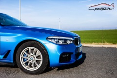 studio-ales-car-wrap-polep-aut-celopolep-polepaut-bmw-530D-avery-bright-blue-metallic-5