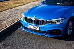 studio-ales-car-wrap-polep-aut-celopolep-polepaut-bmw-530D-avery-bright-blue-metallic-7