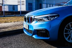 studio-ales-car-wrap-polep-aut-celopolep-polepaut-bmw-530D-avery-bright-blue-metallic-8