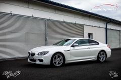 studio-ales-car-wrap-polep-aut-celopolep-polepaut-BMW-640d-avery-satin-pearl-white-2