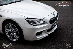 studio-ales-car-wrap-polep-aut-celopolep-polepaut-BMW-640d-avery-satin-pearl-white-3