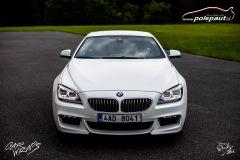 studio-ales-car-wrap-polep-aut-celopolep-polepaut-BMW-640d-avery-satin-pearl-white-4