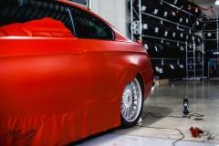 studio-ales-car-wrap-polep-aut-design-celopolep-BMW-3M-red-smoldering-satin-black-carbon-KPM-10